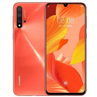Huawei-nova-5-first-look-1