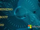 TAY Chatbot by Microsoft