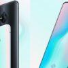 vivo s5 release date price camera