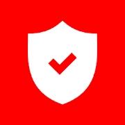 3. AdBlock - Block ad for all browers, blocker++