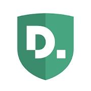 2. Disconnect Premium VPN