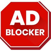 5. Free Adblocker Browser - Adblock & Popup Blocker