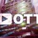 Customized OTT Vs Readymade OTT Solution